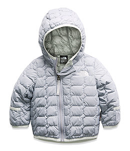 90ff95b0b72f The North Face Kids  Sale