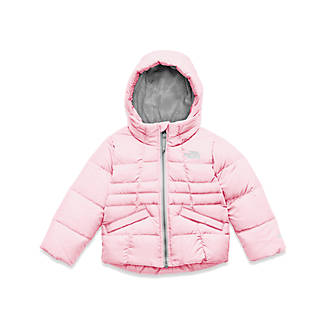 b7d03e43a Shop Goose Down Jackets & Coats | Free Shipping | The North Face
