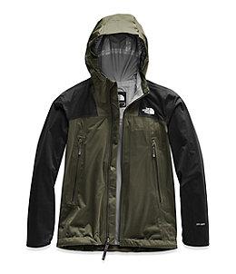ffa7ee6bf Shop Boys Jackets & Coats | Free Shipping | The North Face