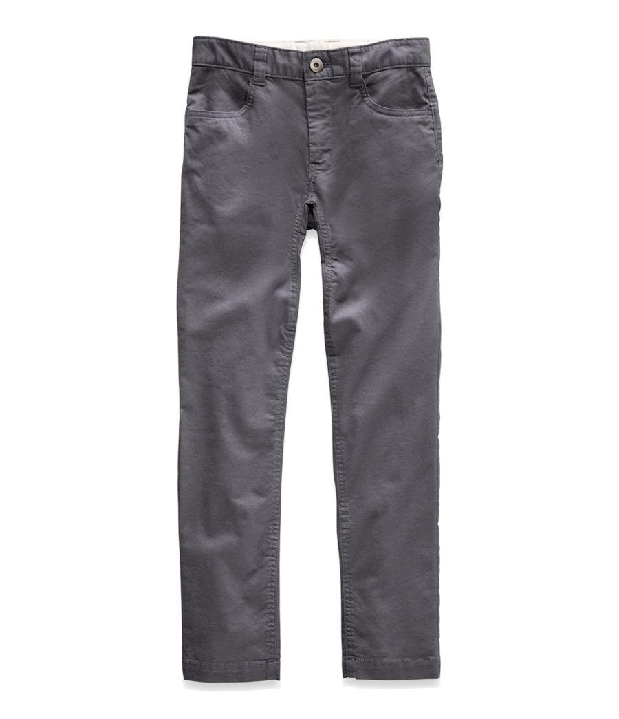 Pantalon Motion pour garçons-