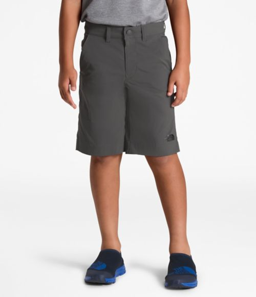 Boys' Spur Trail Shorts-