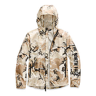 d2fa06094 Shop Kids' Jackets & Coats   Free Shipping   The North Face