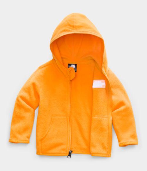 Infant Glacier Hoodie-