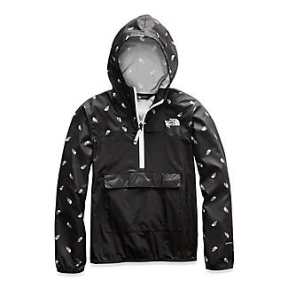 fb8a6aa5c67c Shop Windbreakers - Lightweight Windbreaker Jackets