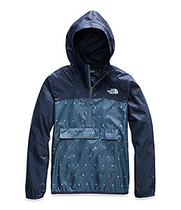 f2e978bdd61b Shop Boys Jackets   Coats