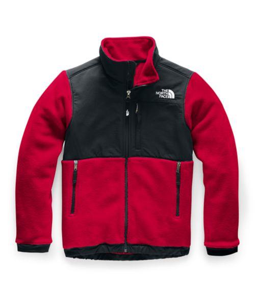 Youth Denali Jacket-