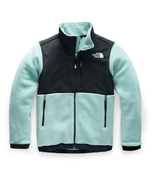 Youth Denali Jacket-