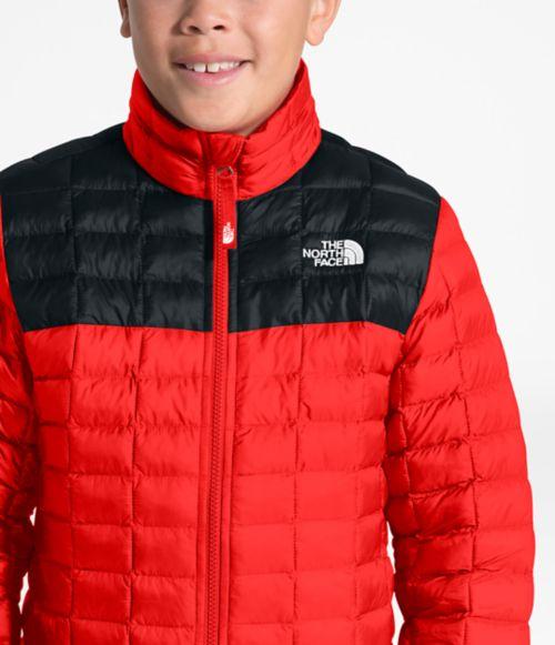 Boys' ThermoBall™ Eco Jacket-