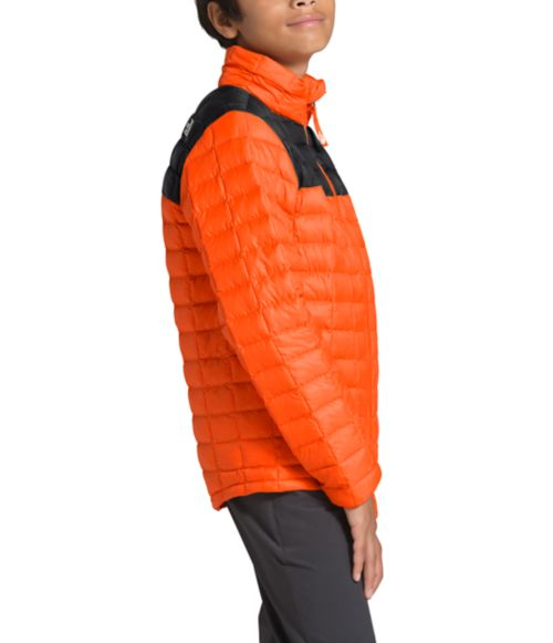 Boys' ThermoBall™ Eco Jacket-