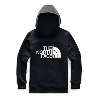 online store 7a168 961a9 The North Face Sale