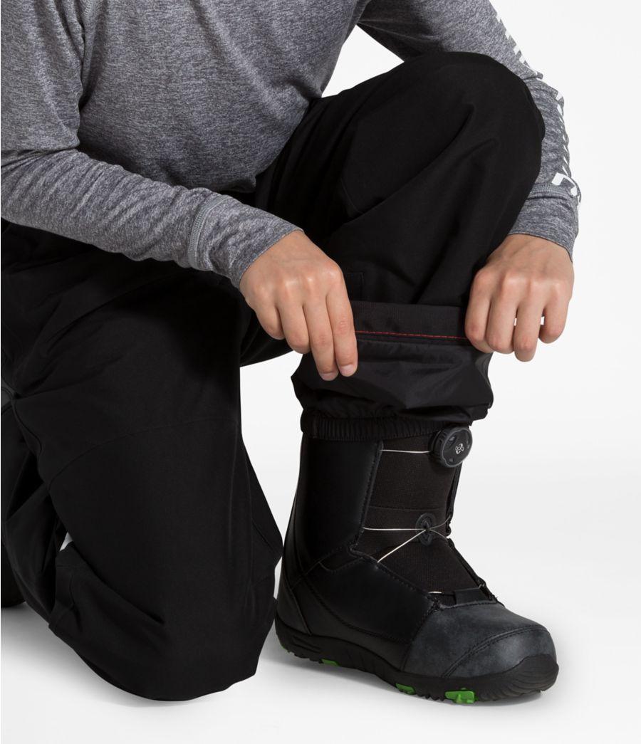 Pantalon Fresh Tracks pour garçons-