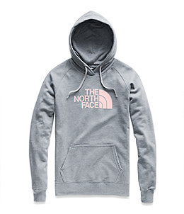 3fd3e07d1bdc Shop Women s Hoodies   Sweatshirts
