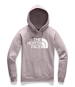 f741c8de6 Shop Women's Hoodies & Sweatshirts | Free Shipping | The North Face