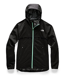 7516f66e9 Shop Rain Jackets for Men & Waterproof Jackets | The North Face