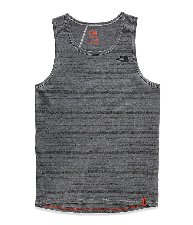 Men's Beyond The Wall Tank