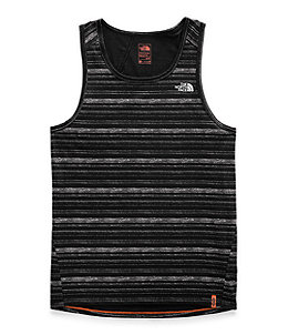 e72f8702a0f34 Training   Workout Clothes for Men