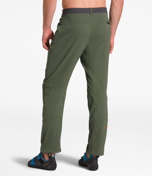 Men's Beyond The Wall Rock Pants-