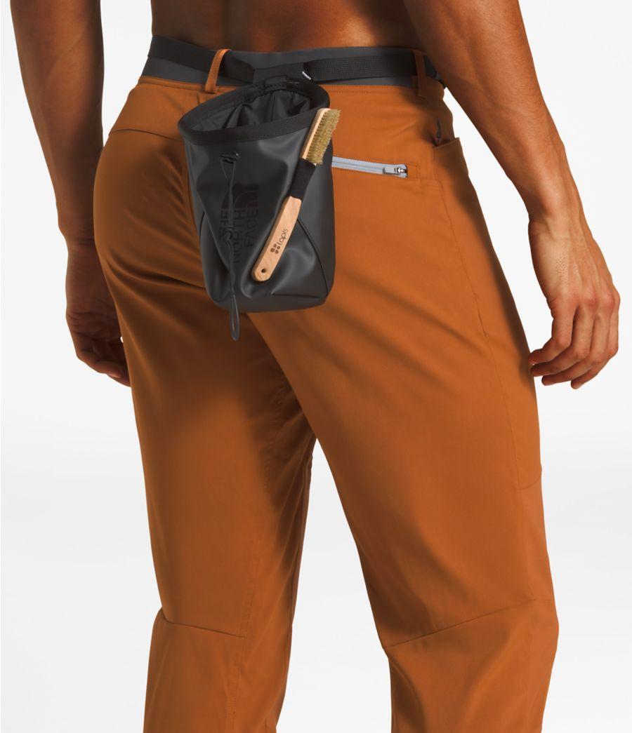 Men's Beyond The Wall Rock Pants-