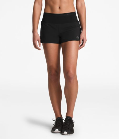 Women's Flight Better Than Naked™ Shorts-