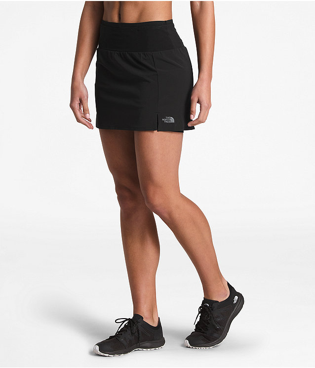 Women's Flight Better Than Naked™ Skort