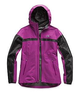 61181e2a7b50 Shop Running Gear   Clothing for Women