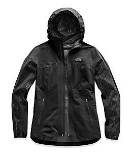 c1654b095a7a9 Manteaux et vestes pour femmes   Livraison gratuite   The North Face