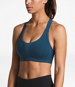 4f6555b1b0478 Shop Women s Shirts   Performance Tops
