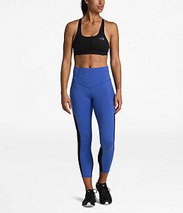 c766b3e40b270 Shop Women's Shorts, Pants & Bottoms | Free Shipping | The North Face