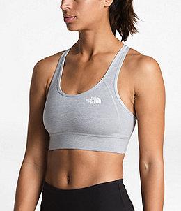 5e42a6696498d5 Shop Women s Shirts   Performance Tops