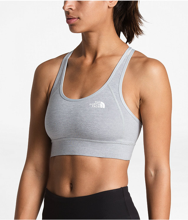 Women's Bounce-Be-Gone Sports Bra