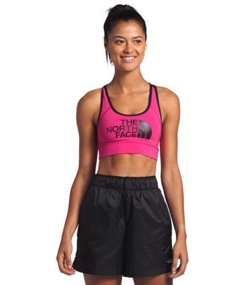 Women's Bounce-Be-Gone Sports Bra-