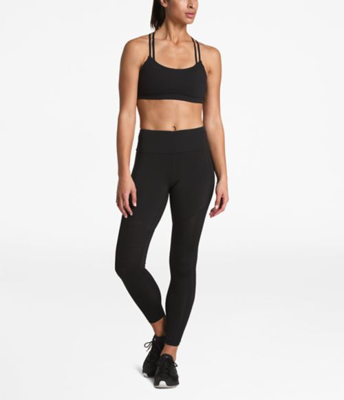 Women's Dayology Mid-Rise 7/8 Tight-