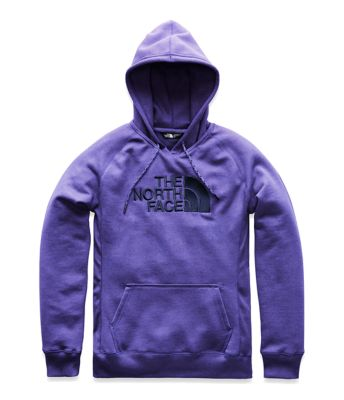 b9b0e51c1 Shop Women's Fleece Jackets & Pullovers | Free Shipping | The North Face