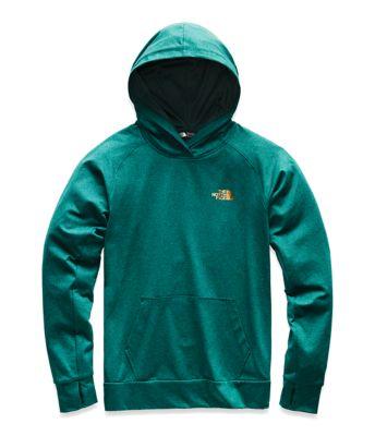 f40ea560895872 Shop Women's Hoodies & Sweatshirts | Free Shipping | The North Face