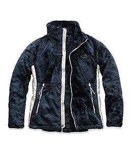 032e26f184ef Shop Fleece Jackets for Women