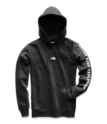 Women's Patches Pullover Hoodie by The North Face