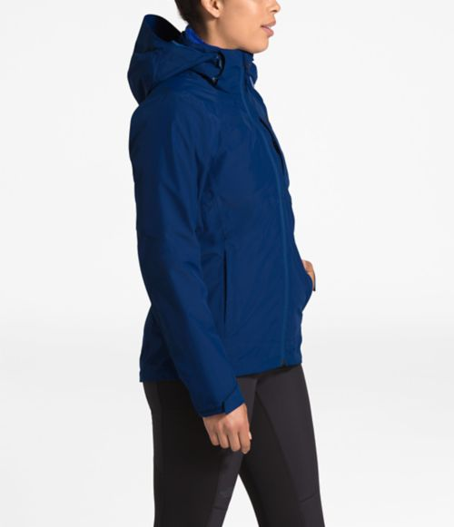 Women's Osito Triclimate® Jacket-