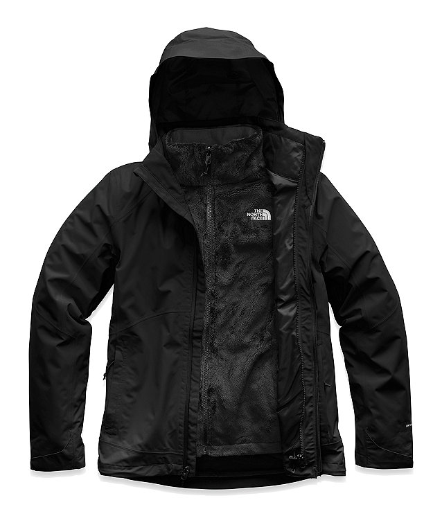 38613dbf0 Women's Osito Triclimate® Jacket