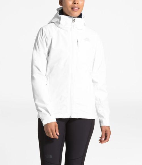 Manteau Osito Triclimate® pour femmes-