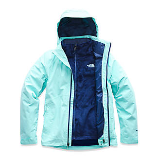a87465860 Shop 3-in-1 Jackets & Coats | Free Shipping | The North Face