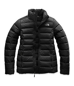 96846d142 Women's Stretch Down Jacket