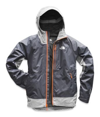 Men's Impendor Gtx® Jacket by The North Face