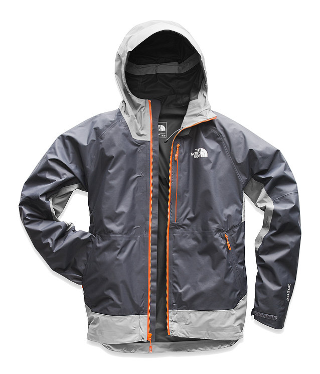 MEN'S IMPENDOR GTX® JACKET