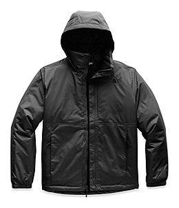 9d68a9652 Men's Resolve Insulated Jacket
