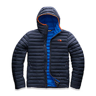 96a53afb9fb58 Shop Winter Coats & Insulated Jackets | Free Shipping | The North Face