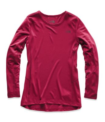 11118664f605 Shop Women's T-Shirts & Graphic Tees | Free Shipping | The North Face
