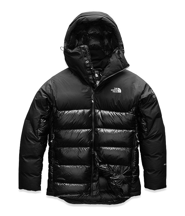 c363eed6b5bb Men s Summit L6 AW Down Belay Parka