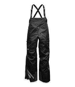 23d99785bb8d Shop Women s Ski Clothes   Ski Wear