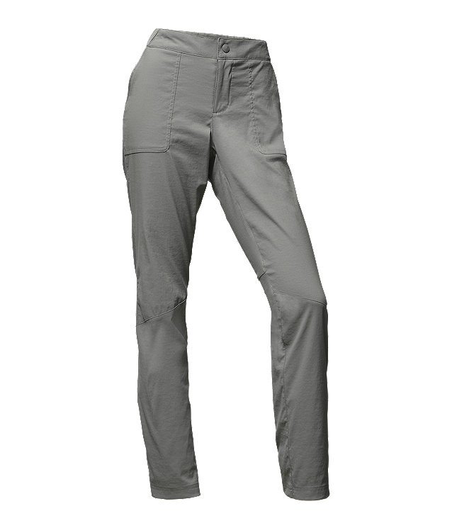 WOMEN'S ADVENTURESS PANTS