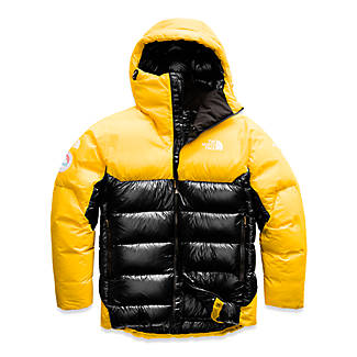 530e63585 Shop Summit Series Capsule Collection | The North Face